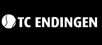 TC Endingen